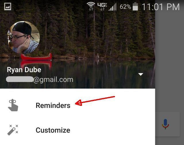 google-ahora-basic-reminder2a