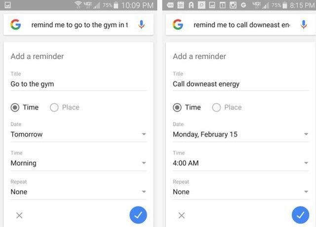 google-ahora-basic-1