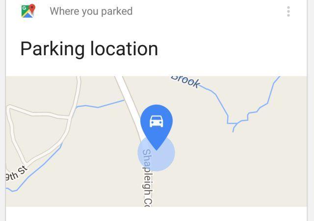 google-ahora-ubicación-c