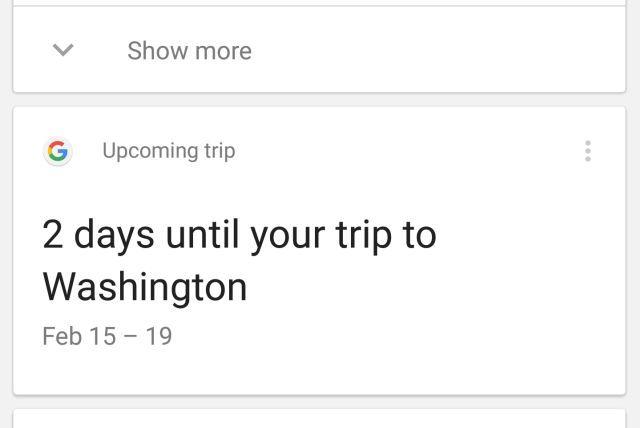 google-ahora-ubicación-d
