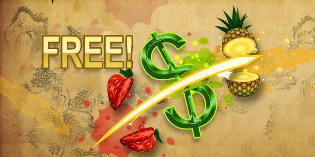 8 Juegos móviles pagados impresionantes que se pueden descargar de forma gratuita