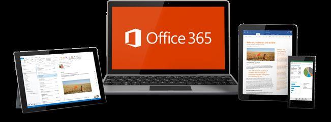 estudiantes-descuentos-regalos-edu-email-microsoft-office-365