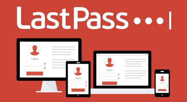 estudiantes-descuentos-regalos-edu-email-LastPass
