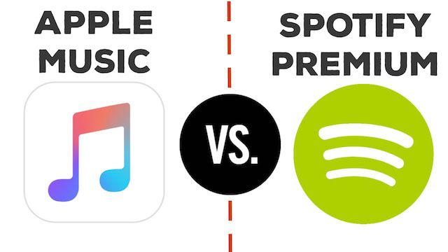 estudiantes-descuentos-regalos-edu-email-manzana-música-spotify-premium
