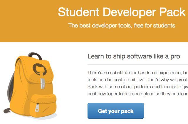 estudiantes-descuentos-regalos-edu-email-github-estudiante-pack