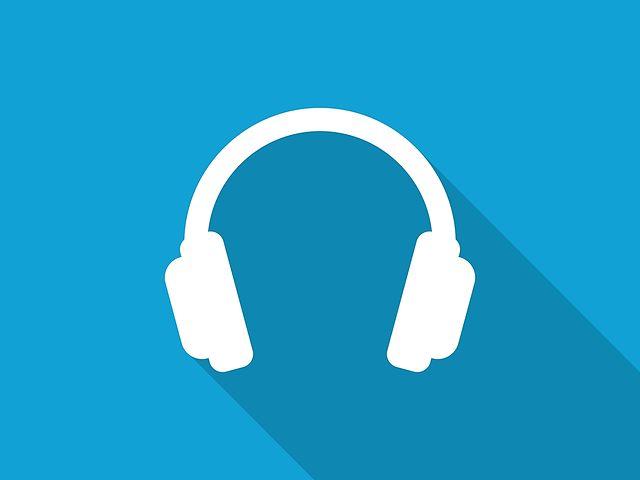 La creatividad y la Música