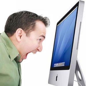 8 Mac os x molestias (sí, existen!) resueltos