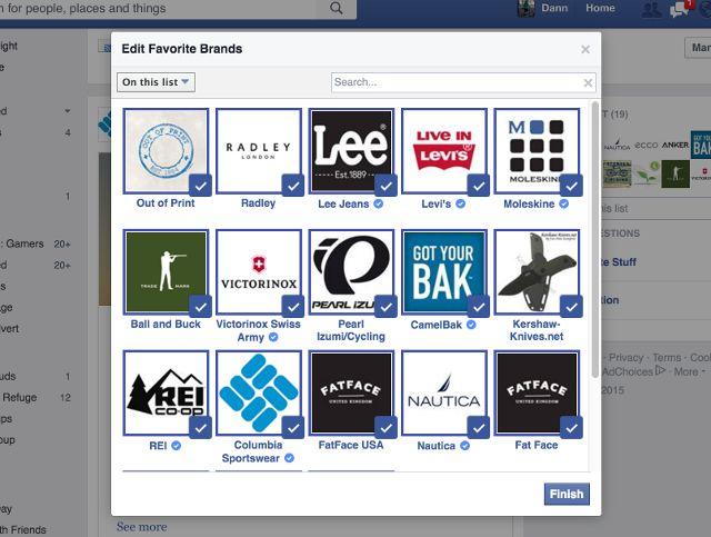 facebook-favorito-marcas
