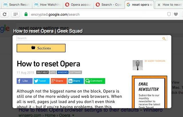 ópera-tab-vista previa