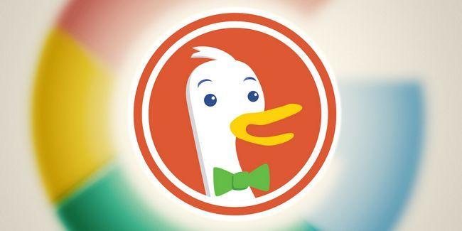 8 Trucos de búsqueda que trabajan en duckduckgo pero no en google