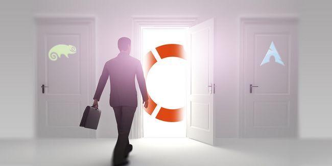 8 Cosas que mantendrá regresando a ubuntu