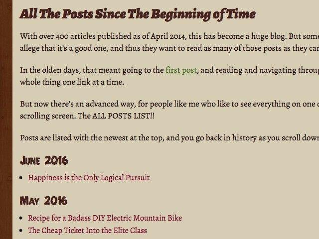 muestra-blog-archivo