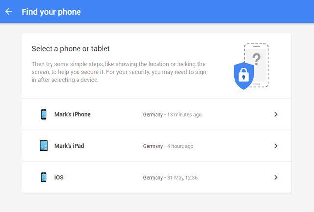 googlefindphone1