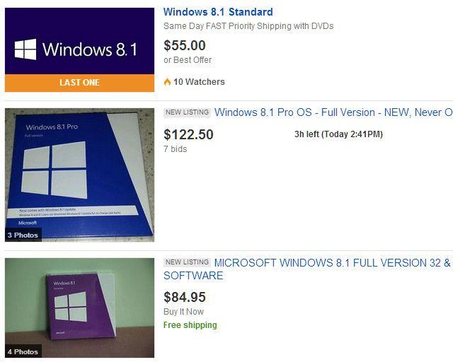 windows81used