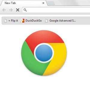 8 Maneras de arreglar una pestaña del navegador chrome repuesto y ponerlo a algún uso productivo