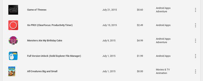 Aplicaciones sombra en la App Store