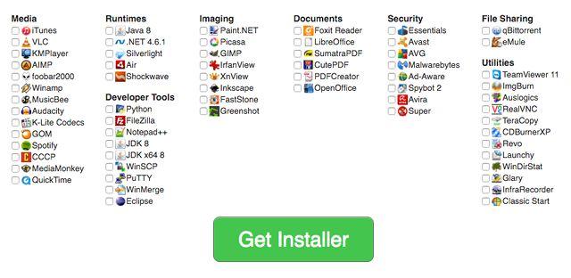 free-software-descargas-Ninite