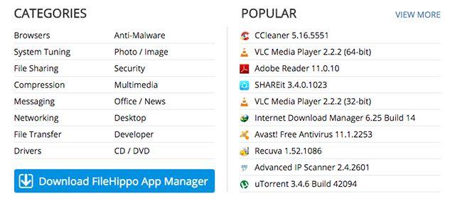 free-software-descargas-FileHippo