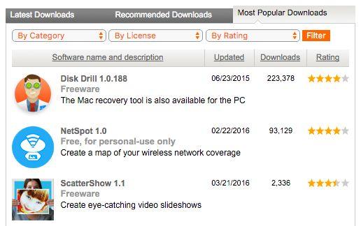 free-software-descargas-downloadcrew