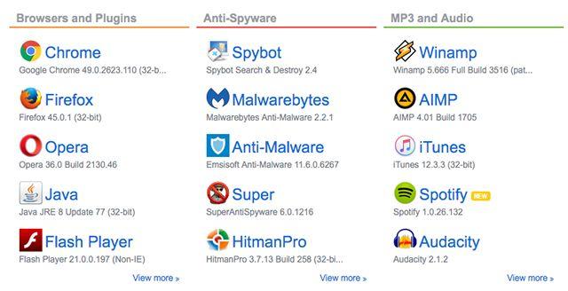 free-software-descargas-filehorse