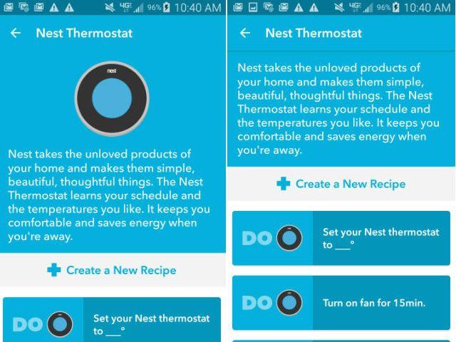Nest-termostat-1