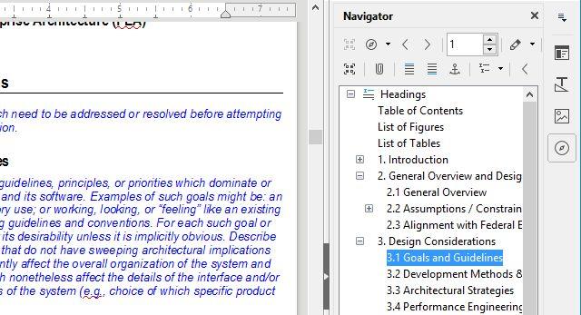 libreoffice-punta-navegador-outline