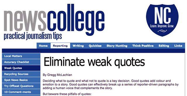 el periodismo en los recursos-noticias-universidad