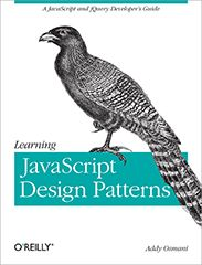 libres de programación-libros-javascript