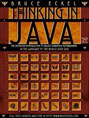 libres de programación-libros-java