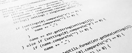 libres de programación-libros-de código abierto