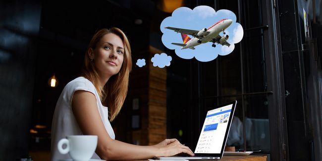 Google 9 vuelos consejos que pueden cambiar la forma de viajar