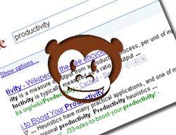 9 Scripts de greasemonkey para más productivo búsqueda de google