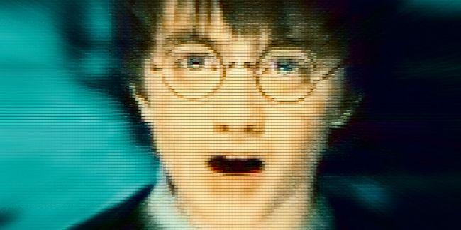 9 Mágico harry potter aparatos que en realidad podría poseer
