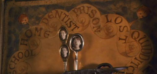 weasley-reloj-harry-potter