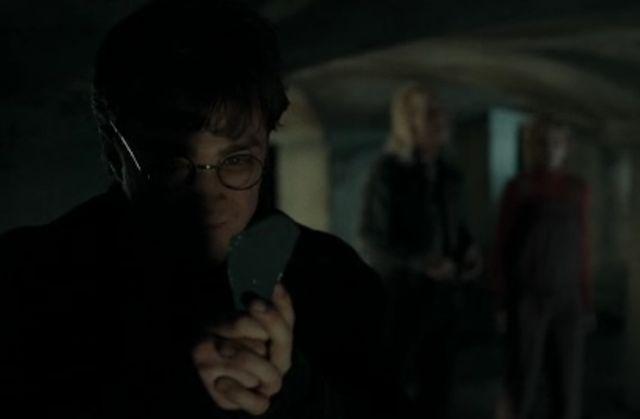 Potter-gadgets-dos-manera-espejo