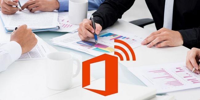 9 Las nuevas funciones de oficina en línea para administrar documentos y colaboración