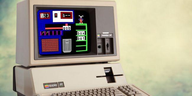 9 Juegos educativos antiguas se puede jugar ahora gratis