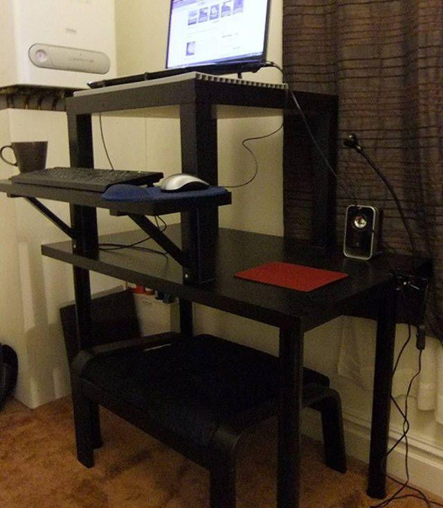 ikea-pie-escritorio fácil