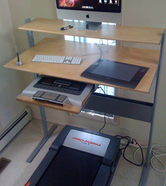 ikea-cinta-escritorio
