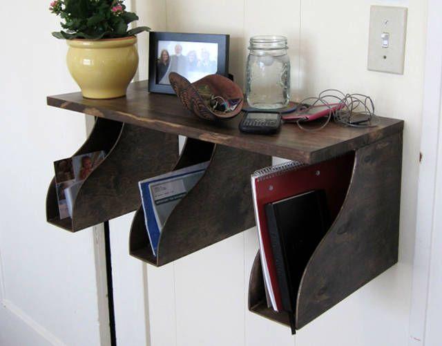 ikea electrónico rack