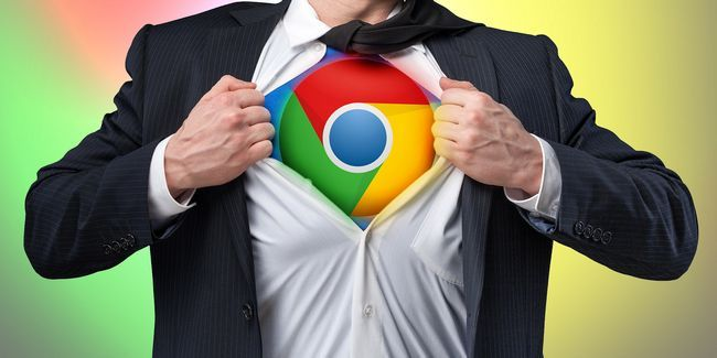 9 Consejos rápidos para hacer que un usuario avanzado de google chrome