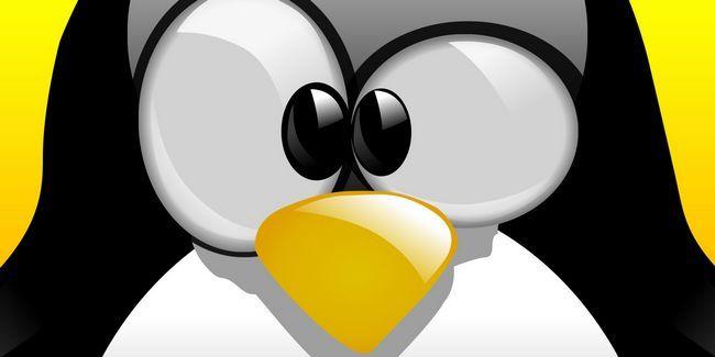 Comandos de linux 9 peculiar que necesita saber (y encantará)