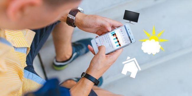 9 De teléfonos inteligentes trucos ifttt para hacer su vida más fácil 100x