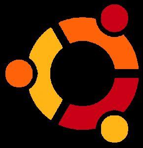 Su guía a los repositorios de ubuntu y de gestión de paquetes