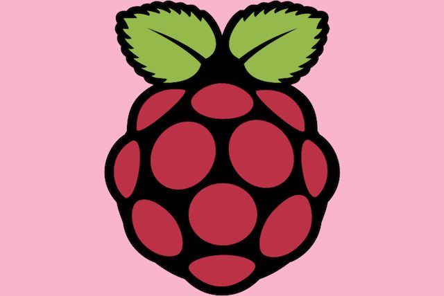frambuesa-pi-logo