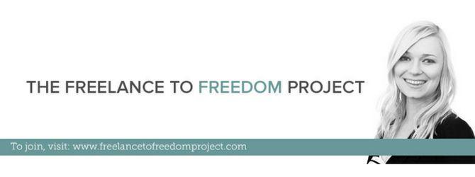 libertad de proyecto independiente