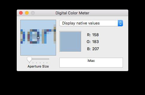 mac-default-app-digital de color