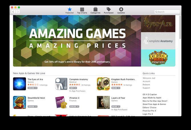 mac-default-app-store