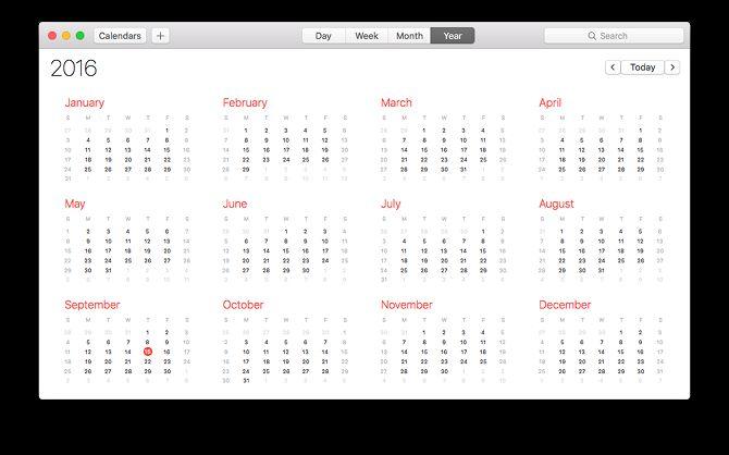 mac-default-app-calendario