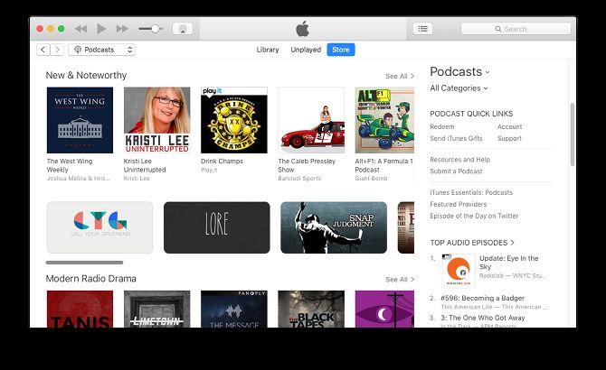 mac-default-app-itunes